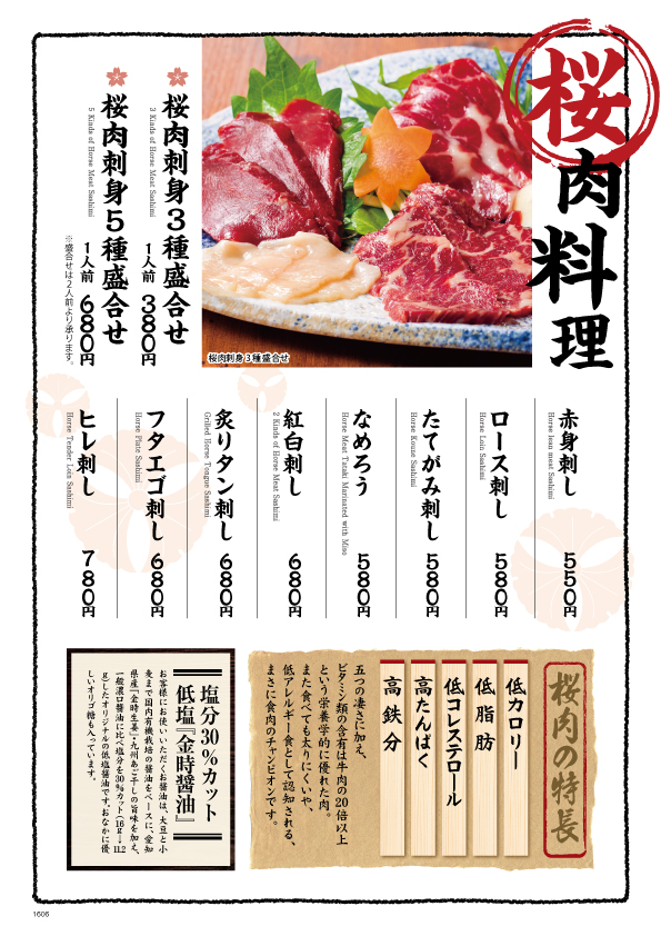 1606馬_P1_桜肉